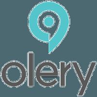 Olery Sentiment